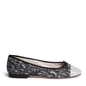 Sam Edelman Sara Ballet Flats. Size 7